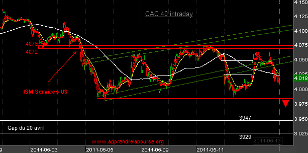 CAC-130511.png