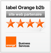 Label-orange-b2b.png