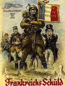 propagande 1920.jpg
