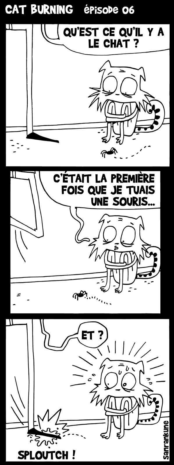 Cat_burning_blog_06_chasser_chat_trous_souris_dessin_araign.jpg