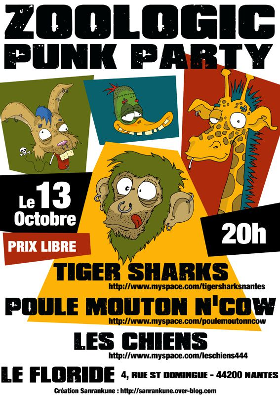 Zoologic-punk-party.jpg