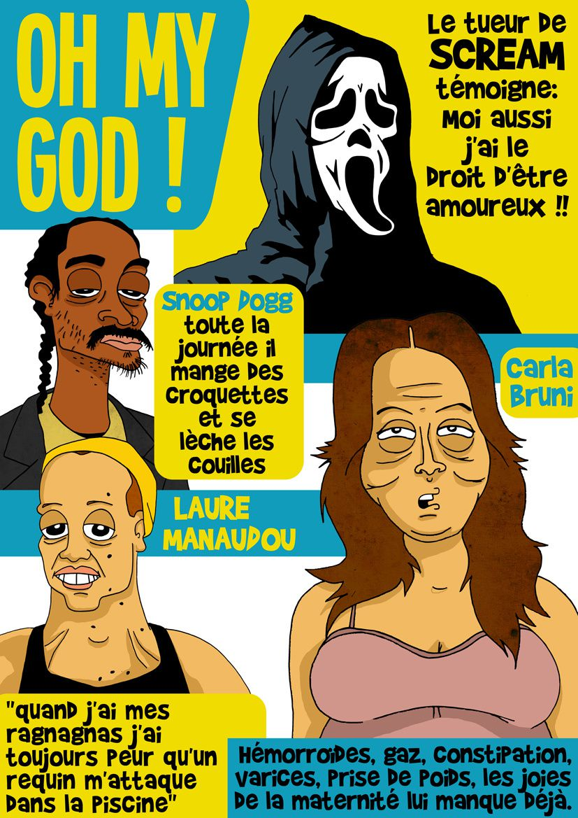 Oh-my-god-scream-snoop-dogg-carla-bruni-laure-mana-copie-1.jpg