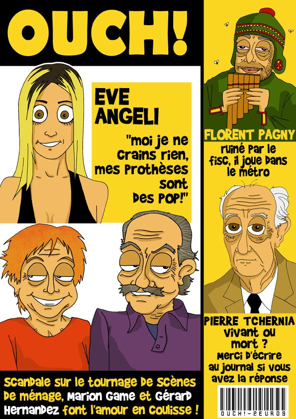 Ouch-fevrier-2012-eve-angeli-florent-pagny-pierre-tchernia-.jpg