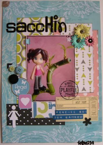 scrap----publier-090.jpg
