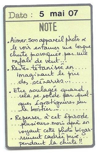 OMG-journaling.jpg
