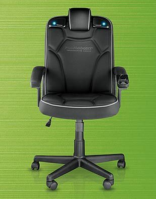 Desk Chairs Gaming as well Office Chairs Vs Gaming Chairs likewise Pyramat Arx Gaming Chair 45154 together with Game Room Decor Ideas as well Best Gaming Chairs Of 2016 Pertaining To Pyramat Wireless Gaming Chair Manual Pyramat Wireless Gaming Chair Manual. on pyramat chair