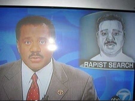 rapist-search-fail.jpg