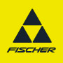 fischer_logo_jaune.png