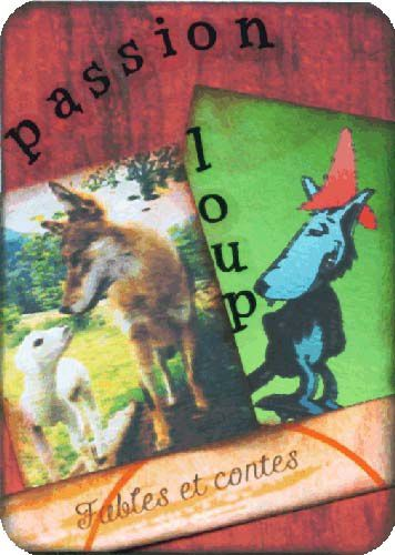 202-blog-05-loup-scrapy-copie.jpg