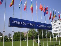 Conseil-de-lEurope