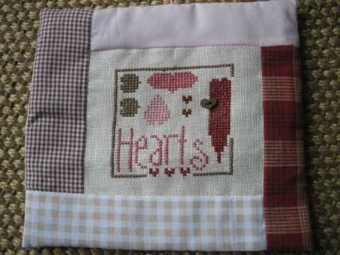 Hearts-x-Elena.jpg