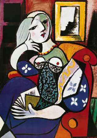 lectrice-Picasso.jpg
