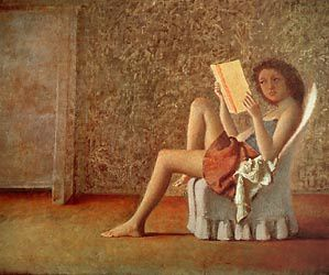 lectrice-balthus.jpg