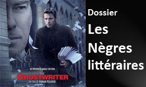 logo-lettrine-negre-litteraire.jpg