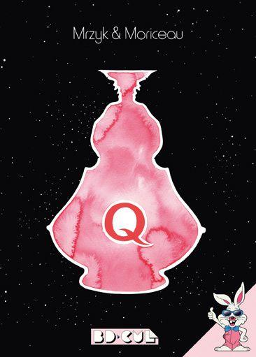 Q Couv web