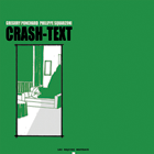 Crash-Text