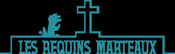Logo-Requins.png