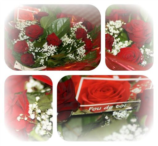 Collage-fleurs.jpg