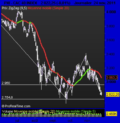 CAC-40-INDEX-copie-80.png