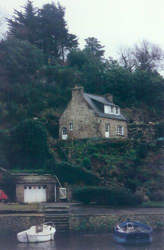 Habitat-breton.jpg
