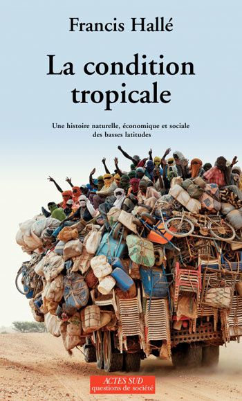 Couverture-La-condition-tropicale.jpg