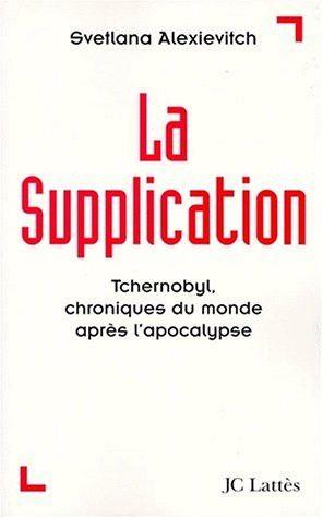 supplication-tchernobyl-chroniques.jpg