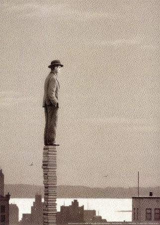 book-tower-quint-buchholz