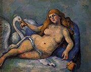 Paul-Cezanne-Leda-au-cygne.jpg
