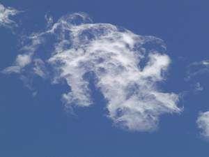 CumulusFractus1