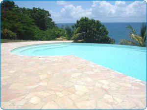 Chauffer sa piscine avec le soleil chauffe eau solaire for Chauffer une piscine