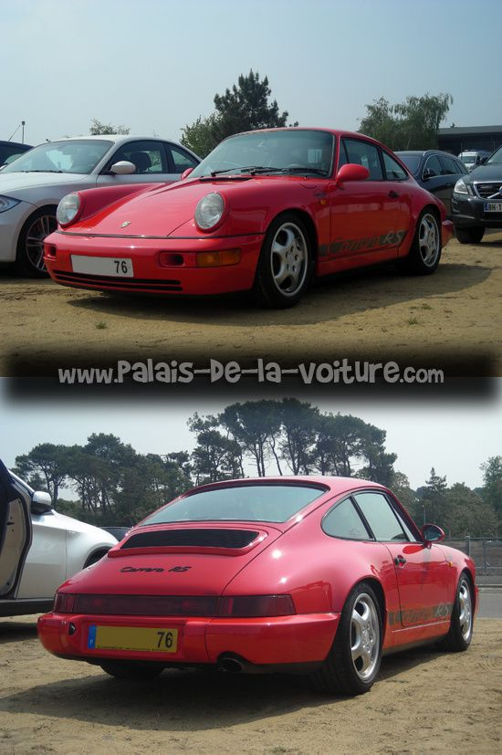DSCN7767-Porsche-911--964--Carrera-RS.JPG