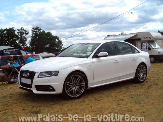 DSCN8390-Audi-S4--B8-.JPG