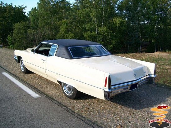 5_Cadillac-Coupe-DeVille-1970.JPG