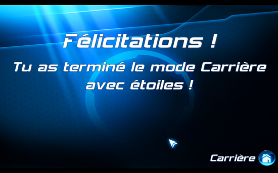 Capture-d-ecran-2011-06-22-a-23.35.22.png