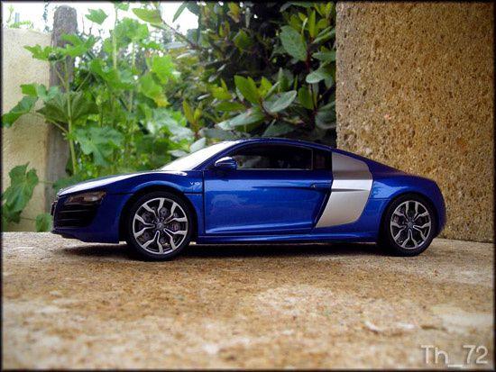Audi_r8_v10_coupe_kyosho_2.jpg
