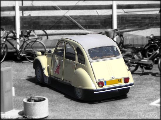 DSCN8922-Citroen-2CV-6-Club-copie-1.jpg
