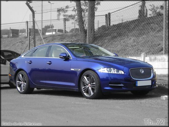 DSCN7707-Jaguar-XJ--X351--Supersport-V8.jpg