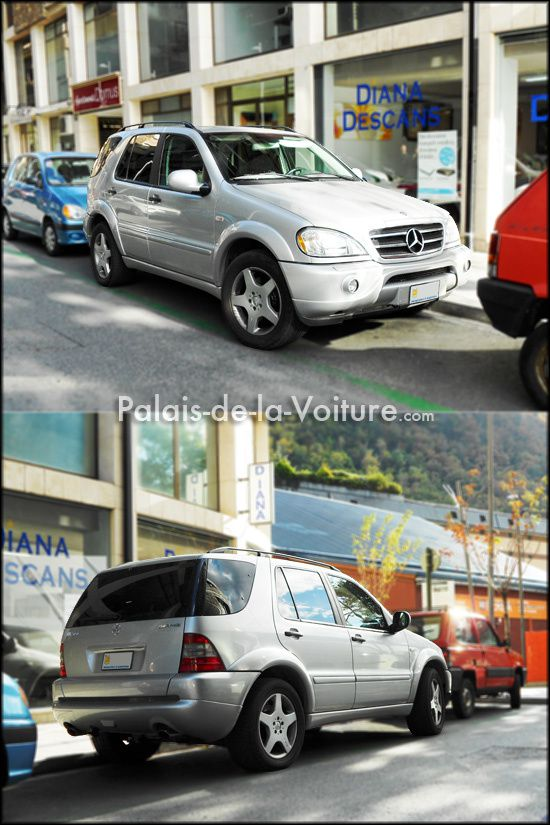 DSCN9442-Mercedes-ML--W163--55-AMG.JPG