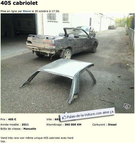 Le-cabriolet-ultime.jpg