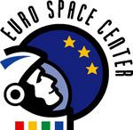 euro_space_center_belgique.jpg