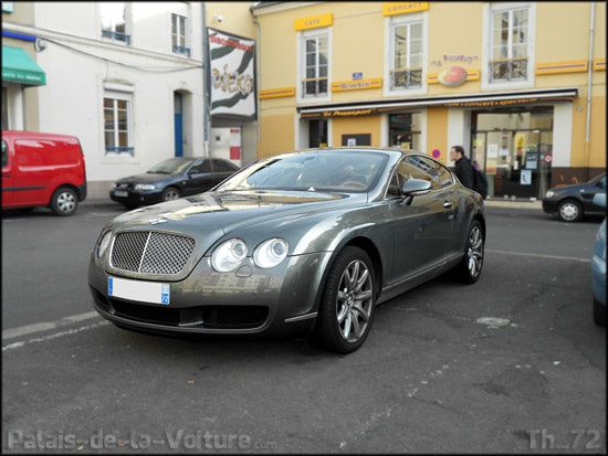 DSCN9632-Bentley-Continental-GT.JPG