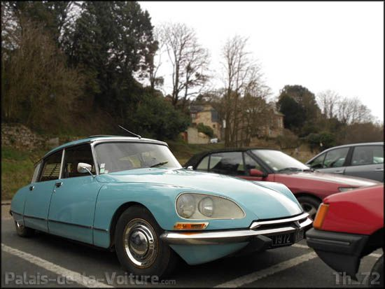 DSCN0108-Citroen-DS-23-Pallas.JPG