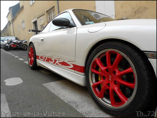 Porsche_911_996_gt3_rs_06.JPG