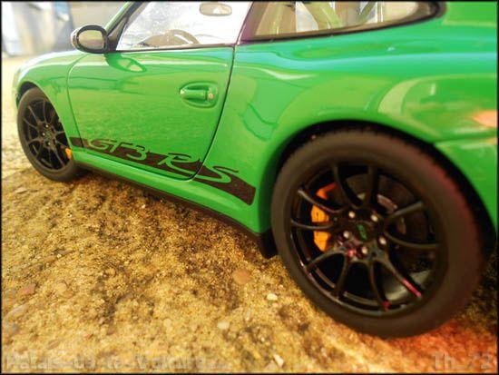 Porsche_911_997_gt3_rs_05.jpg