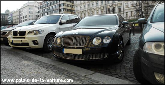 DSCN0167-Bentley-Continental-Flying-Spur.JPG