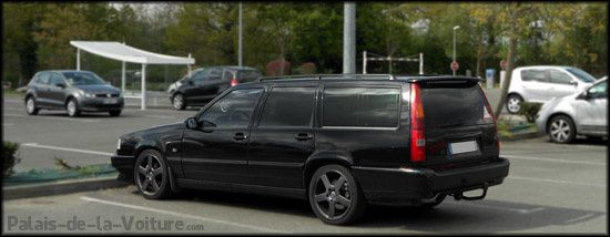 DSCN0877-Volvo-850-T5-Break.JPG