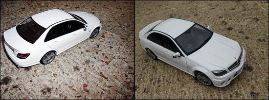 Mercedes_C_63_AMG_W204-022.jpg