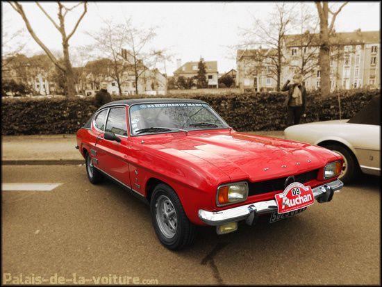 DSCN0984-Ford-Capri-XR1-2000-GT-V6.JPG
