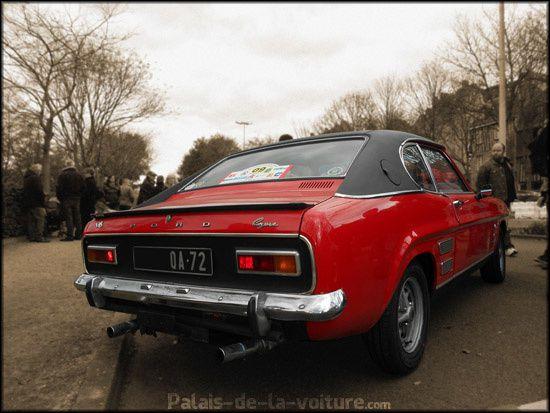 DSCN0986-Ford-Capri-XR1-2000-GT-V6.JPG