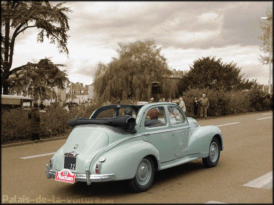 DSCN1002-Peugeot-203-berline-decouvrable.JPG